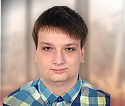 Karol Kaszubowski